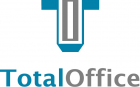 Total Office (2006) Limited